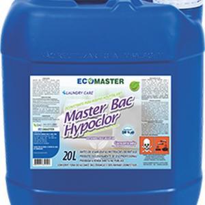 Fornecedor de hipoclorito