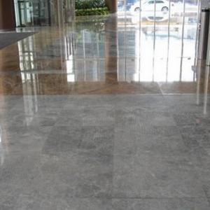 Impermeabilizante de pisos