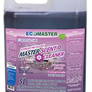 Neutralizador de odores para ambientes