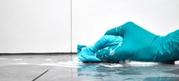 Fabricante de detergentes