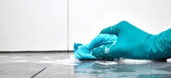 Fornecedores de detergentes