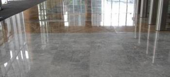Produtos para tratamento de piso